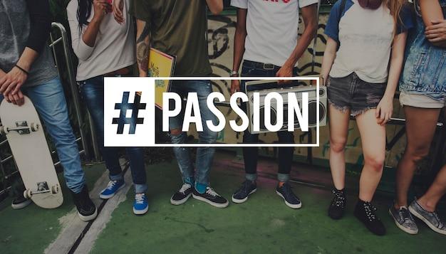 Rad Passion Indy Soulful Spirit Darmowe Zdjęcia