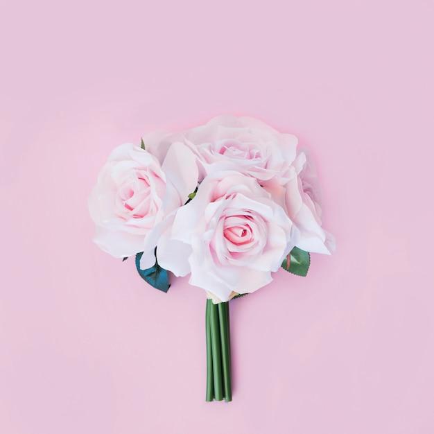 Ramo de novias kwiatowy Darmowe Zdjęcia
