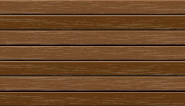 Realistyczne Drewniane Tekstury Tła Premium Zdjęcia