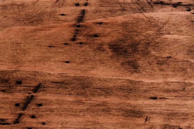 Retro Drewniany Tekstury Tło I Kopii Przestrzeń Darmowe Zdjęcia