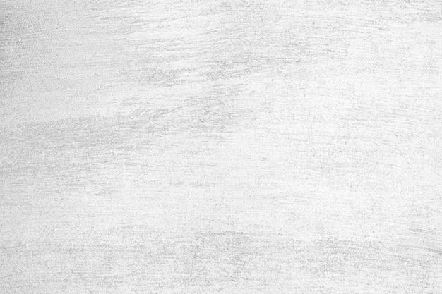 Retro Porysowany ścienny Tekstury Tło Darmowe Zdjęcia