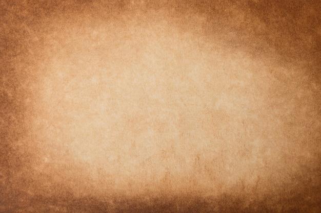 Rocznika Grunge Tła Tekstury Stary Papier. Premium Zdjęcia