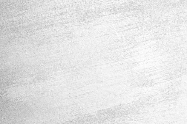 Rocznika Porysowany ścienny Tekstury Tło Premium Zdjęcia