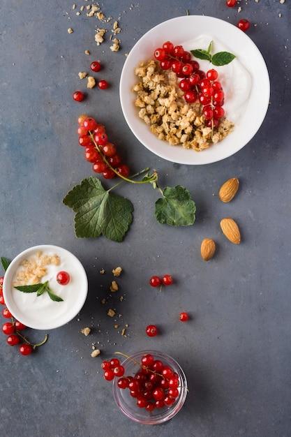 Rozmieszczenie Koncepcji Zdrowej żywności Darmowe Zdjęcia