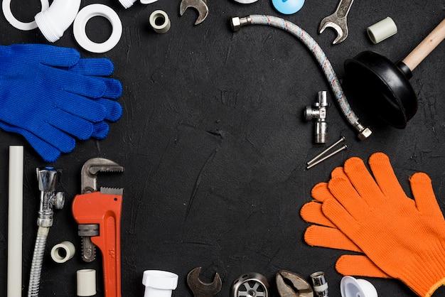 Różne Instrumenty I Wyposażenie Darmowe Zdjęcia