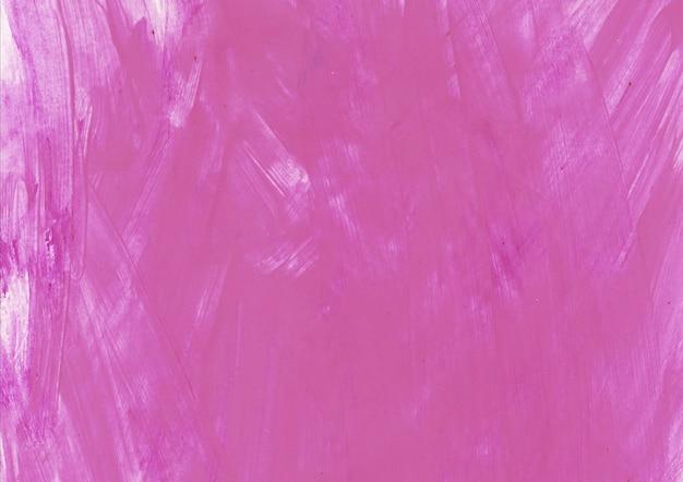 Różowa Tekstura Darmowe Zdjęcia
