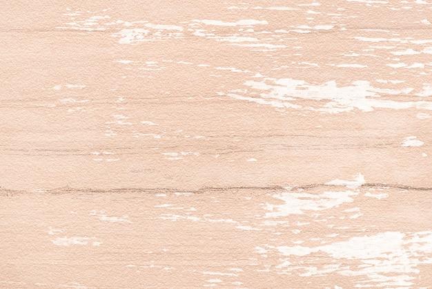 Różowy malujący drewniany tło Darmowe Zdjęcia