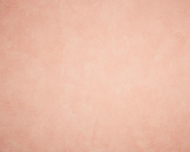 Różowy ścienny Rocznik Tekstury Tło Premium Zdjęcia