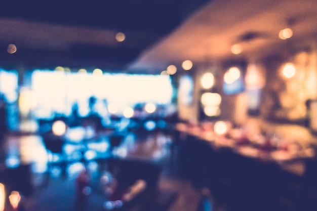 Rozproszone koktajl bar Darmowe Zdjęcia
