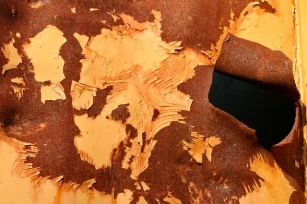 Rusty Grunge Darmowe Zdjęcia