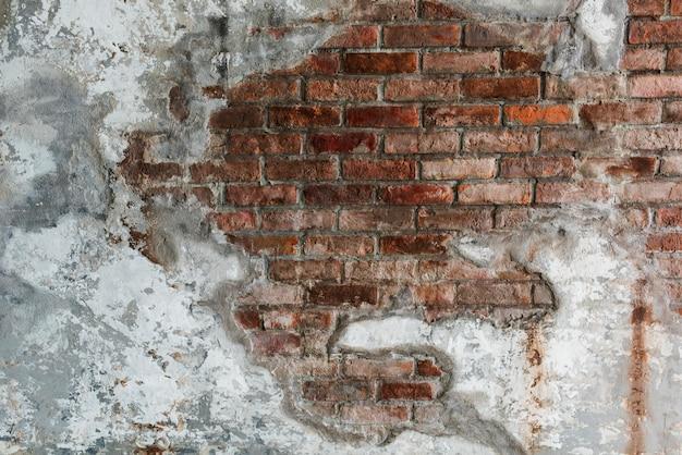 Rustykalny mur Darmowe Zdjęcia