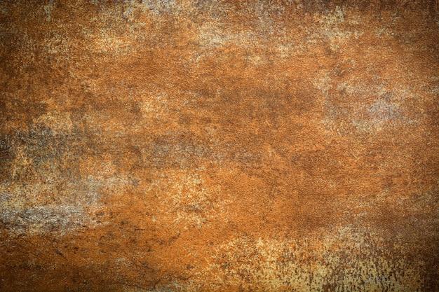 Rustykalny Premium Zdjęcia