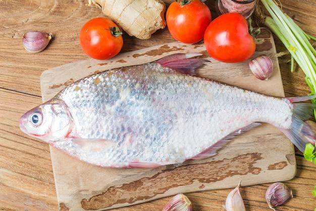 Ryby leszcz Darmowe Zdjęcia