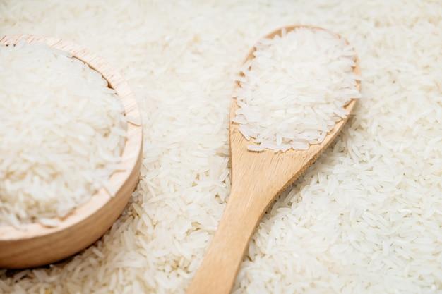 Ryż jaśminowy Darmowe Zdjęcia