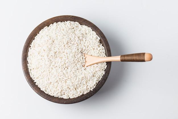 Ryż Darmowe Zdjęcia