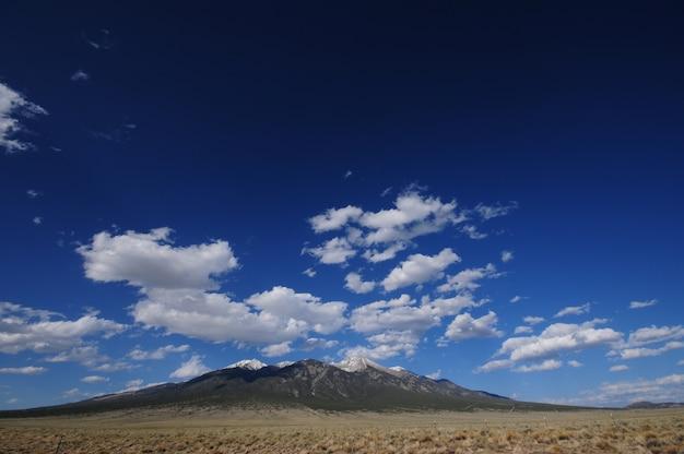 Samotna Góra Darmowe Zdjęcia