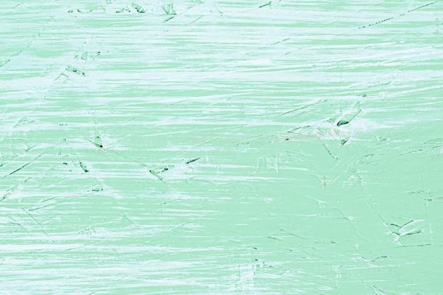 Ściana pomalowana na niebiesko Darmowe Zdjęcia