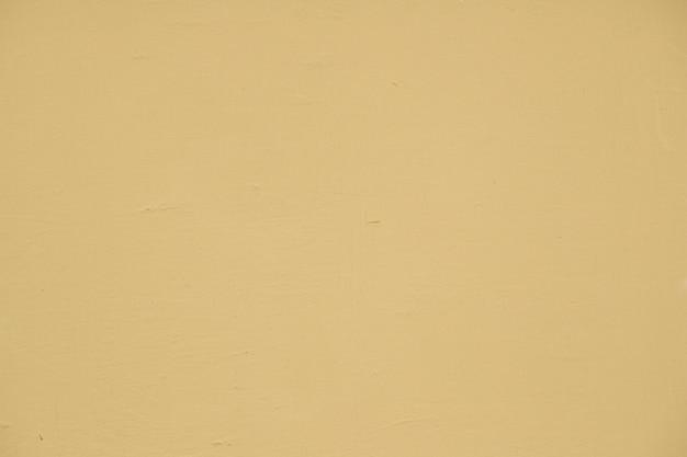 Ściana teksturowana pusta beżowa Darmowe Zdjęcia