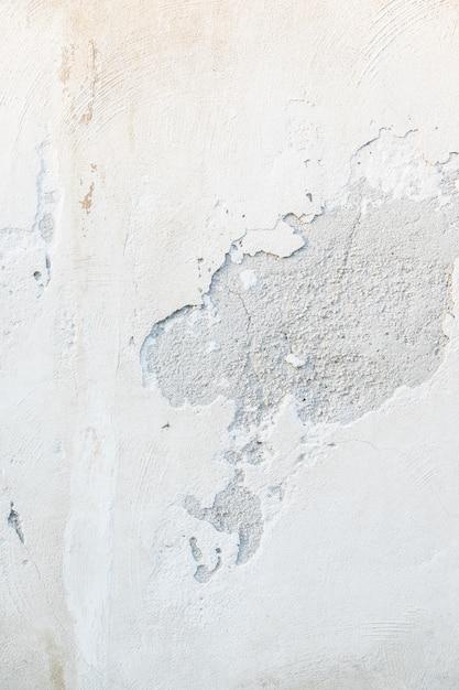 Ściana Z Odprysków Farby Darmowe Zdjęcia