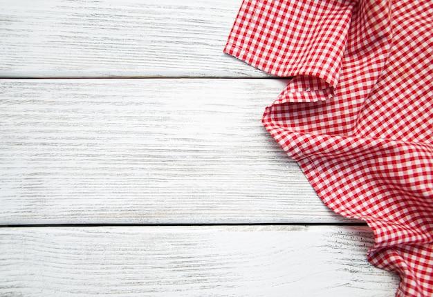 Serwetka Na Drewno Premium Zdjęcia