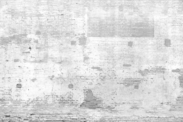 Shattered Mur Na Distnace Darmowe Zdjęcia