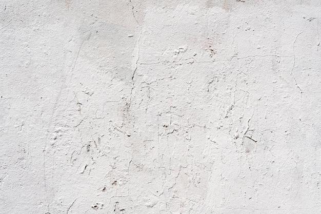 Skopiuj Miejsce Biały Na Zewnątrz Stary Mur Premium Zdjęcia