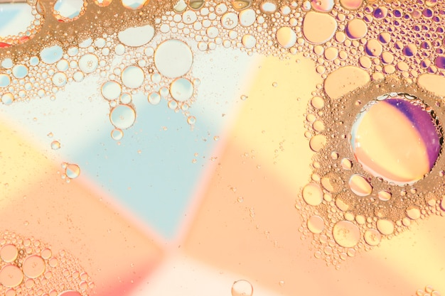 Skopiuj miejsce ciepłe kolory olej ramki Darmowe Zdjęcia