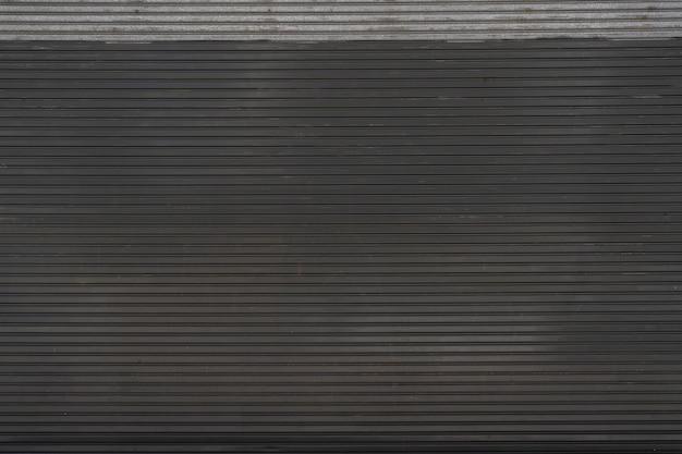 Skopiuj Teksturę Przestrzeni Na Zewnątrz ściany Darmowe Zdjęcia