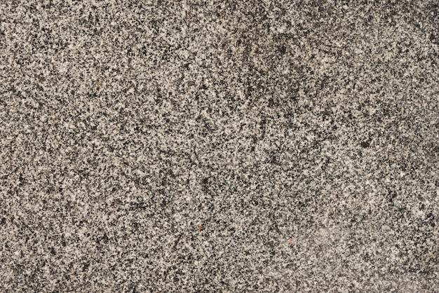 Skopiuj teksturę tła miejsca z efektem hałasu Darmowe Zdjęcia