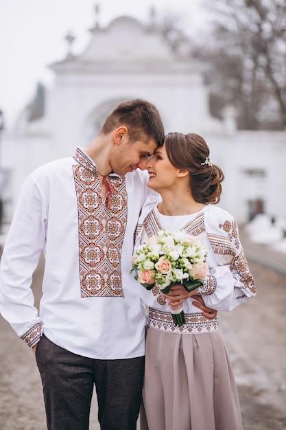 Ślub zaręczyny para Darmowe Zdjęcia