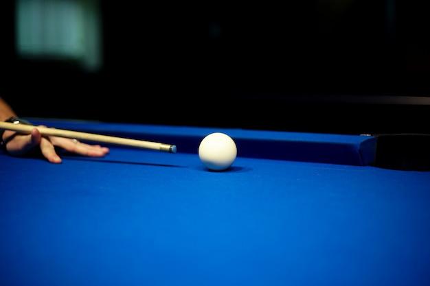 Snooker Player Darmowe Zdjęcia