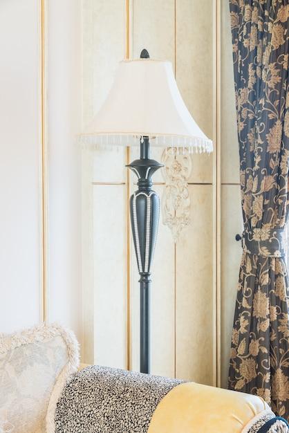 Sofa Apartament Comfort Wazon Mieszkalnych Darmowe Zdjęcia