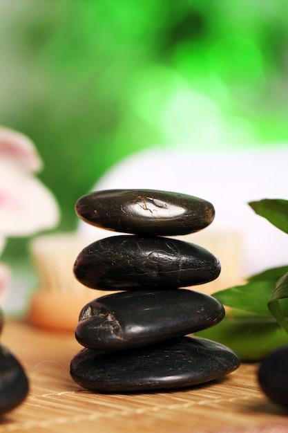 Spa I Wellness Darmowe Zdjęcia