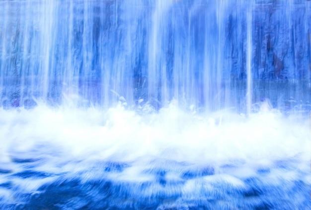Spadek wodospad Darmowe Zdjęcia