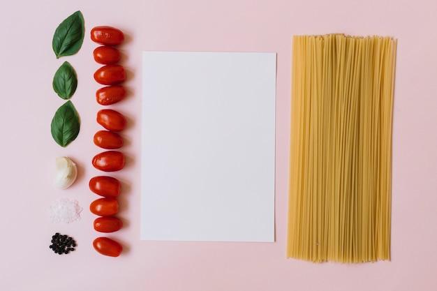Spaghetti Darmowe Zdjęcia