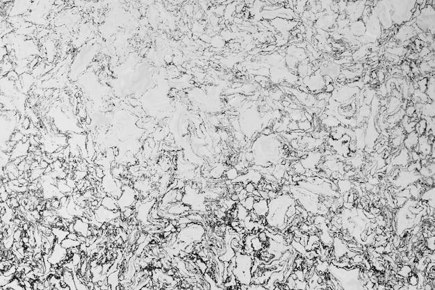 Stara marmurowa tekstura z narysami Premium Zdjęcia