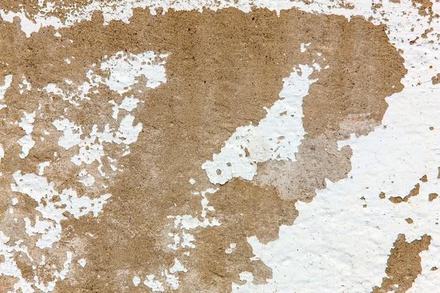 Stara powierzchnia cementowy tło Premium Zdjęcia