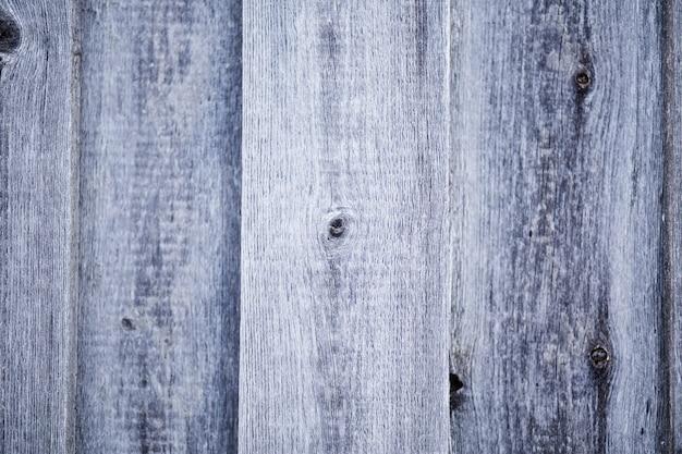 Stara Szara Drewniana Tło Tekstura Premium Zdjęcia