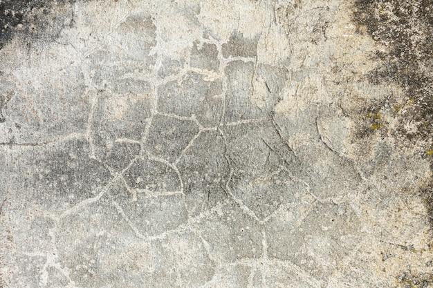 Stara Tekstura Tło Darmowe Zdjęcia