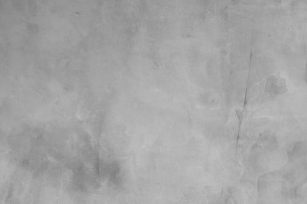 Stare Betonowe ściany Darmowe Zdjęcia