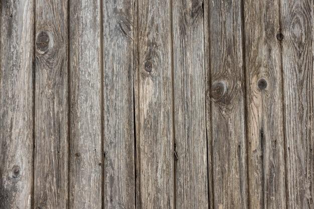 Stare Brudne Drewniane Powierzchnie Z Bliska Premium Zdjęcia