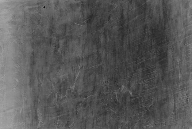 Stare Czarne Tło. Grunge Tekstur. Ciemna Tapeta. Tablica Tablica Betonowa. Darmowe Zdjęcia