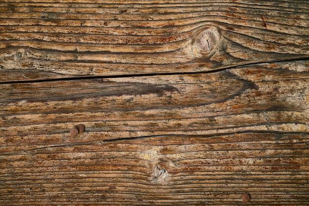 [Obrazek: stare-drewno-tekstury_1122-767.jpg]