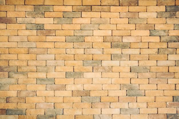 Stare tekstury ściany z cegły Darmowe Zdjęcia