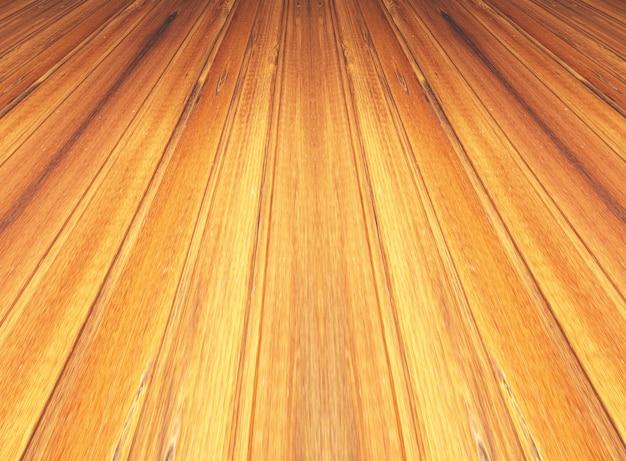 Stary Drewniany Podłogowy Tekstury Tło Darmowe Zdjęcia