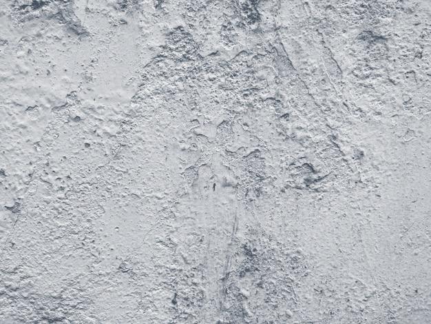 Stary Grunge ściany Tekstury Tło Darmowe Zdjęcia