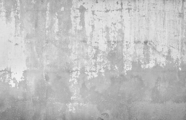 Stary Mur W Tle Darmowe Zdjęcia