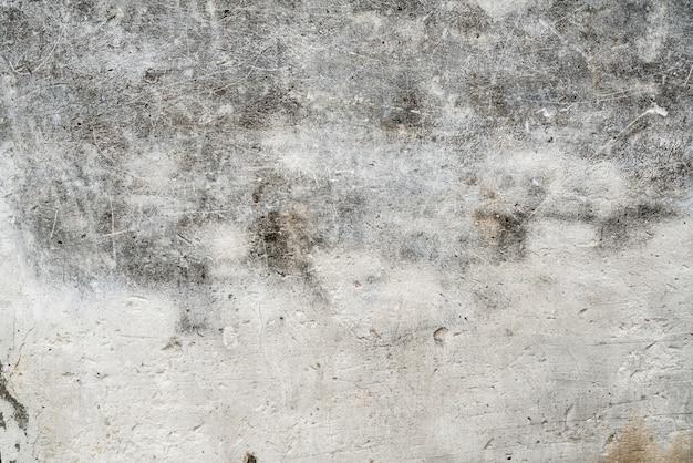 Stary ścienny Tło, ścienna Tekstura Premium Zdjęcia