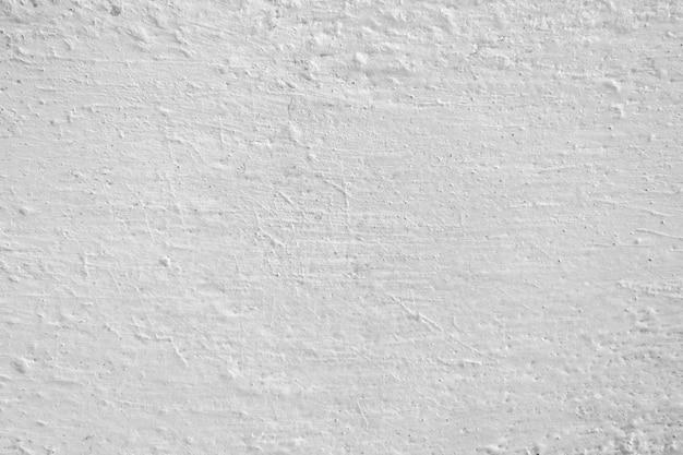 Stary Sztukaterie Cementowane ściany Tekstura Tło Darmowe Zdjęcia