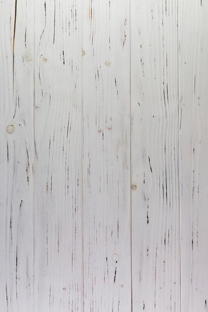 Starzejąca Się Powierzchnia Drewna Ze śladami Darmowe Zdjęcia